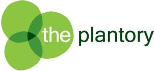 plantory_transparent4